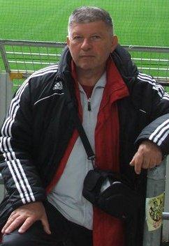 Ferenc Kamasi