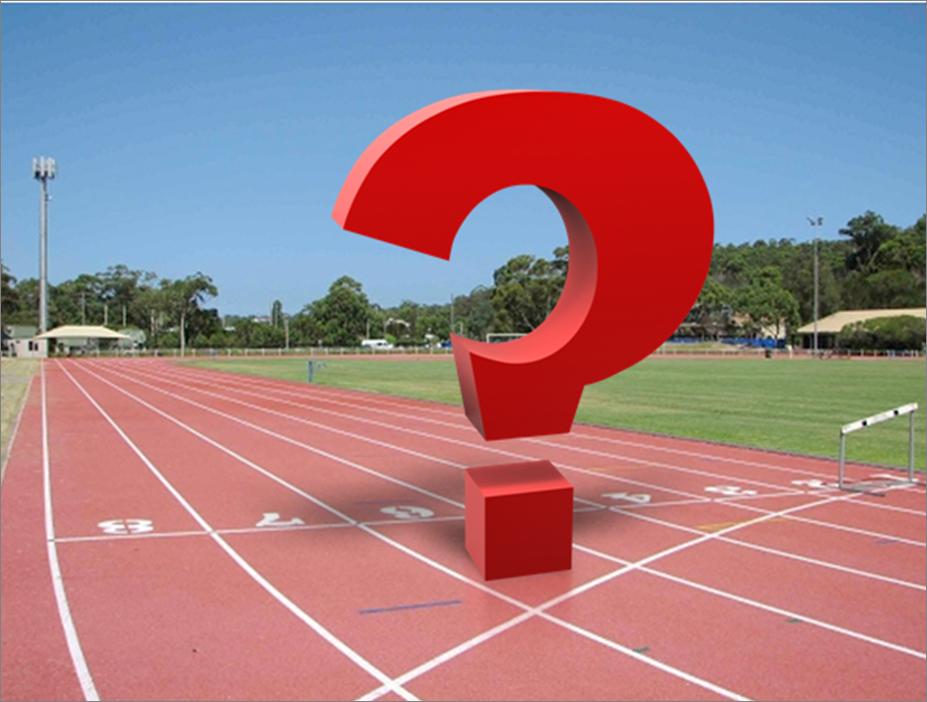 Zašto je atletika pravi sport za Vaše dete? - Atletski klub Sremski Karlovci