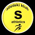 Atletski klub Sremski Karlovci Logo